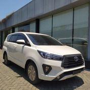 [BERHADIAH EMAS] Toyota KIJANG INNOVA ALL NEW G DIESEL MANUAL 2020 (28637195) di Kota Surabaya