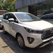 [BERHADIAH EMAS] Toyota KIJANG INNOVA ALL NEW V DIESEL MANUAL 2020 (28637215) di Kota Surabaya