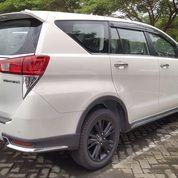 [BERHADIAH EMAS] Toyota KIJANG INNOVA VENTURER 2.0 BENSIN MANUAL 2020 (28637255) di Kota Surabaya
