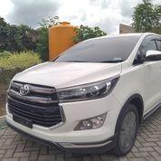 [BERHADIAH EMAS] Toyota KIJANG INNOVA VENTURER 2.4 DIESEL MANUAL 2020 (28637275) di Kota Surabaya
