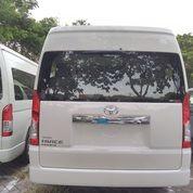 [BERHADIAH EMAS] Toyota HIACE PREMIO 2020 (28637339) di Kota Surabaya