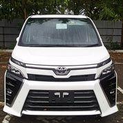 [BERHADIAH EMAS] Toyota VOXY AUTOMATIC 2020 (28637343) di Kota Surabaya