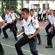 INFO SECURITY JAKARTA (28637679) di Kota Jakarta Timur