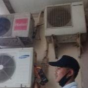 Jasa Service Kulkas Semplak Bogor Tlp 0895601342664 (28638391) di Kota Bogor