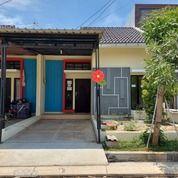 Rumah Baru Belakang Sudah Renovasi Di De Residence Puri Harapan Bekasi (28638807) di Kab. Bekasi