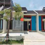 Rumah Baru Cantik Di De Residence Puri Harapan Bekasi (28638831) di Kab. Bekasi