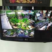 CCTV FULL HD HIKVISION (28639155) di Kota Cimahi