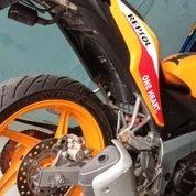 CBR 150R Motor Honda.Bulakcumpat2/21 Sby (28640123) di Kota Surabaya