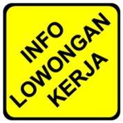 INFO LOWONGAN STAFF OPERATOR PRODUKSI (28641031) di Kota Tangerang
