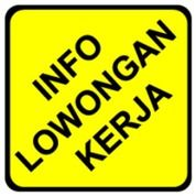 INFO LOKER STAFF GUDANG (28641807) di Kota Tangerang