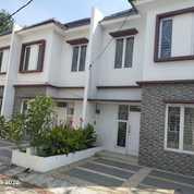 Rumah Indent Termurahdi Karadenan (28645167) di Kota Bogor