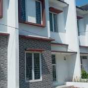 Rumah Indah Murah Di Cibinong (28645911) di Kota Bogor