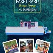 Paket Berlibur Bersama Silverstar (28647783) di Kota Denpasar
