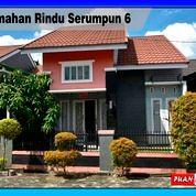 Hunian Cluster Mewah Di Kota Pekanbaru (28648015) di Kota Pekanbaru