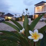 Hunian Villa Full Furnish Di Pekanbaru (28648619) di Kota Pekanbaru