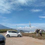 Tanah Kavling Siap Bangun Belakang Wisata BNS Kota Batu Malang (Tanpa Bunga) (28648623) di Kota Batu