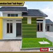 Hunian Subsidi Minimalis Di Kawasan Rumbai (28649303) di Kota Pekanbaru