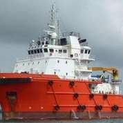 Lowongan Kerja Pelaut PT.Marcopolo Shipyard Thn/2020 (28649355) di Kota Magelang