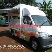 Mobil Foodtruk Sumatra Baru (28649819) di Kab. Bekasi