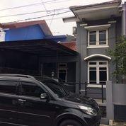 Rumah Gading Serpong Sangat Strategis Sektor 7C Tangerang Selatan (28652987) di Kota Tangerang Selatan