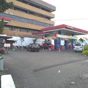 SPBU Di Dewi Sartika Cawang Jakarta Timur (28652991) di Kota Jakarta Timur
