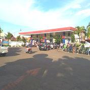 SPBU Di Ceger Jakarta Timur (28653683) di Kota Jakarta Timur