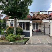 Rumah Sangat Strategis Cluster Sektor 1A Gading Serpong (28654255) di Kota Tangerang Selatan