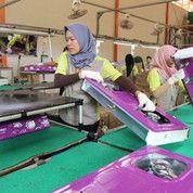 Lowongan Kerja Terbaru Posisi Yang Dibutuhkan Operator Produksi (28658427) di Kota Jakarta Barat