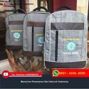 Tas Seminar Bahan Kanvas Kota Gorontalo (28658779) di Kab. Gorontalo