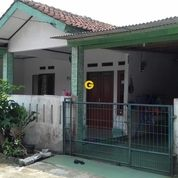Rumah Second Murah Dan Minimalis Di Bedahan Sawangan Depok (28660303) di Kota Depok