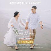 "Bahtera Photoggraphy ""Promo New Normal"" (28660975) di Kota Yogyakarta"