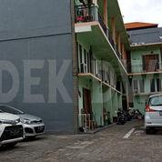 Kos Lantai 2 Tukad Badung Renon Dekat Panjer Denpasar (28662063) di Kota Denpasar