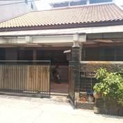 Rumah Strategis Kelapa Gading Jakarta Utara (28663375) di Kota Jakarta Utara