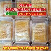 TERLARIS !! WA : 0811-3470-111 (Tsel), Grosir Distributor Produsen Supplier Madu Sarang Kaliandra, (28663883) di Kab. Bojonegoro