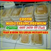 TERMURAH !! WA : 0811-3470-111 (Tsel), Grosir Distributor Produsen Supplier Madu Sarang Khasiat, (28663963) di Kab. Bojonegoro