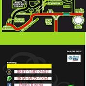 Rumah Subsidi Dekat Kawasan Industri Di Cicurug Sukabumi 2 (28667127) di Kab. Sukabumi