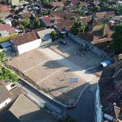 Cicilan 12x Tanpa Bunga Tanah Kotagede Dekat Kampus UAD (28667487) di Kota Yogyakarta
