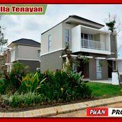 Hunian Terbaik & Terlengkap Di Kota Pekanbaru (28667703) di Kota Pekanbaru