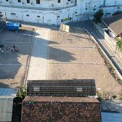 Tanah Kavling Perumahan Mulia Kota Gede Bisa Bayar 12 X (28670311) di Kota Yogyakarta