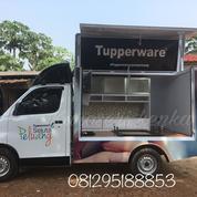 Truk Mobil Toko Balikpapan Baru (28670735) di Kab. Bekasi