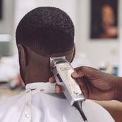 Pangkas Rambut (Barber) - Boediman Jr. Barbershop (28672995) di Kota Jakarta Selatan