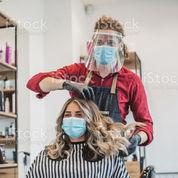 Pangkas rambut- Rodi (28673083) di Kota Jakarta Pusat