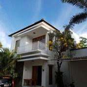 Rumah Mewah Tengah Kota Utara JEC Jogja (28673779) di Kab. Bantul