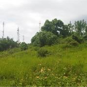 Tanah Di Tongkaina, Bunaken, Manado (28678663) di Kota Manado