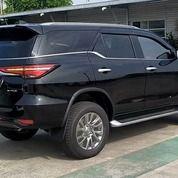 [PROMO DP RINGAN MOBIL BARU] 2020 Toyota FORTUNER 2.4 VRZ AUTOMATIC (28680675) di Kota Surabaya