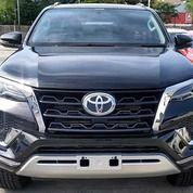 [PROMO DP RINGAN MOBIL BARU] 2020 Toyota FORTUNER ALL NEW 2.4 G DIESEL AUTOMATIC (28680687) di Kota Surabaya