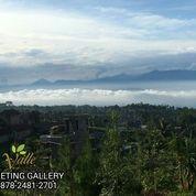 Rumah Murah Harga Terjangkau Di Cisarua Valle (28681487) di Kab. Bandung Barat