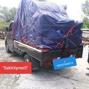 Mobil RENTAL, SEWA, CARTER(Jasa Angkutan Baran / Indahan),PickUp, Dala / Uar Kota, Ready 24jm. (28681787) di Driyorejo