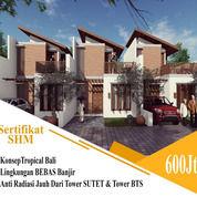 Rumah Baru 10 Menit Ke Tol Padalarang Montana Living Bandung Barat (28682811) di Kab. Bandung Barat