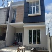 Rumah Baru Siap Huni 3 Lantai 4 Kamar Tidur 3KM Selangkah Ke Bintaro Dekat Busway, Stasiun, Gerbangtol (28685127) di Kota Tangerang Selatan